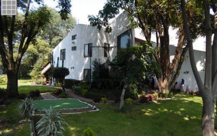 Foto de casa en venta en, fuentes de tepepan, tlalpan, df, 2027643 no 01