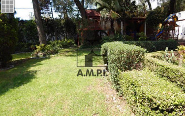Foto de casa en venta en, fuentes de tepepan, tlalpan, df, 2027643 no 05