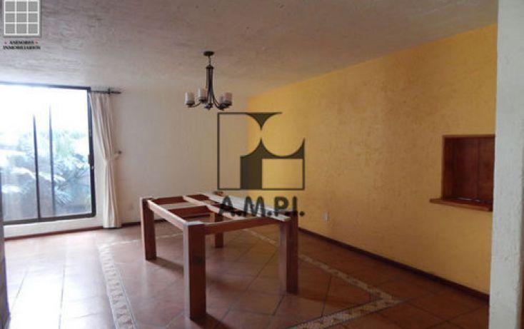 Foto de casa en venta en, fuentes de tepepan, tlalpan, df, 2027643 no 07