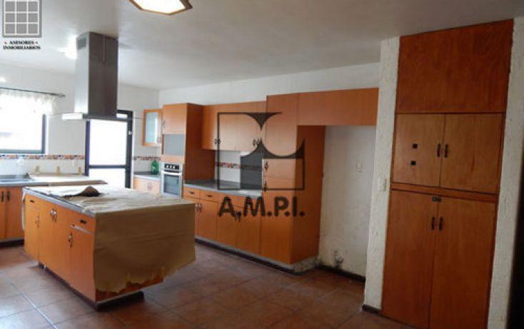 Foto de casa en venta en, fuentes de tepepan, tlalpan, df, 2027643 no 08