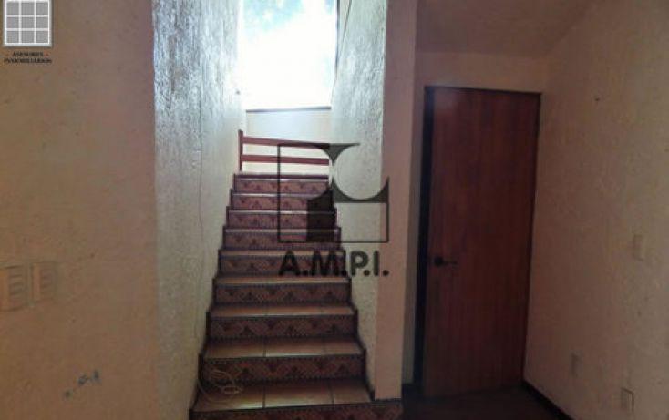 Foto de casa en venta en, fuentes de tepepan, tlalpan, df, 2027643 no 09