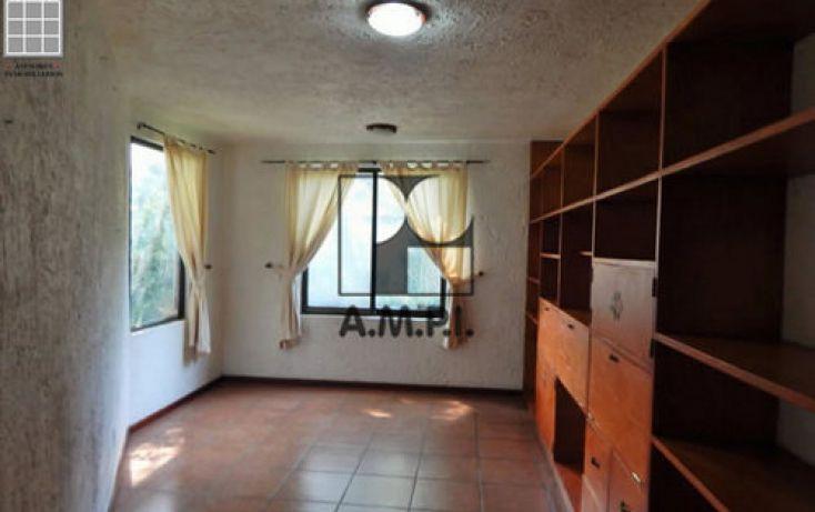 Foto de casa en venta en, fuentes de tepepan, tlalpan, df, 2027643 no 10