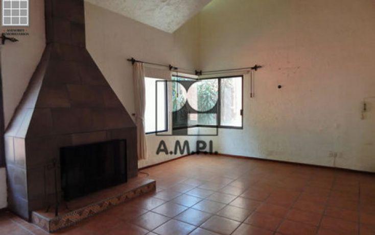 Foto de casa en venta en, fuentes de tepepan, tlalpan, df, 2027643 no 11