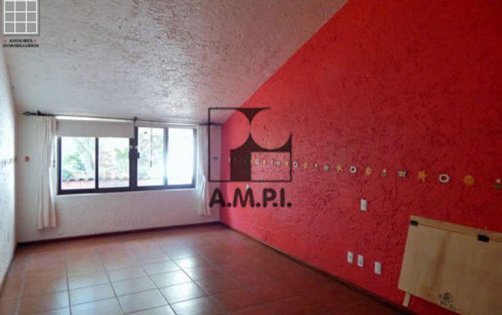 Foto de casa en venta en, fuentes de tepepan, tlalpan, df, 2027643 no 12