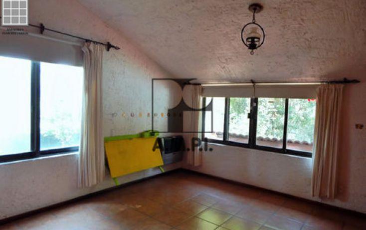 Foto de casa en venta en, fuentes de tepepan, tlalpan, df, 2027643 no 13