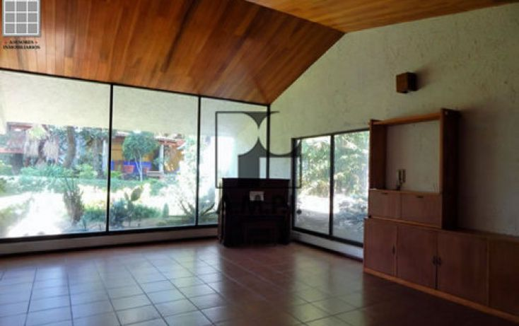 Foto de casa en venta en, fuentes de tepepan, tlalpan, df, 2027645 no 01