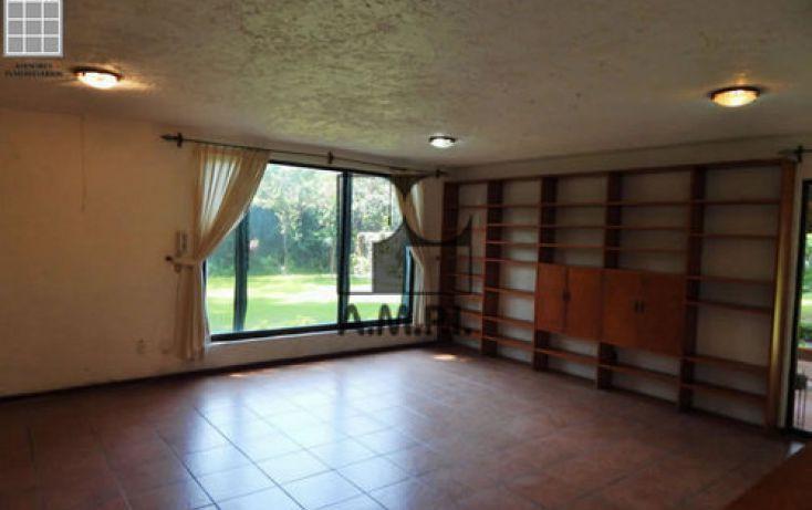 Foto de casa en venta en, fuentes de tepepan, tlalpan, df, 2027645 no 02