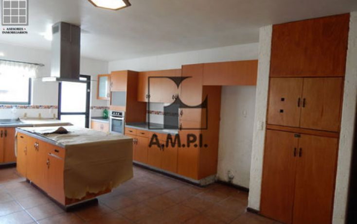 Foto de casa en venta en, fuentes de tepepan, tlalpan, df, 2027645 no 05
