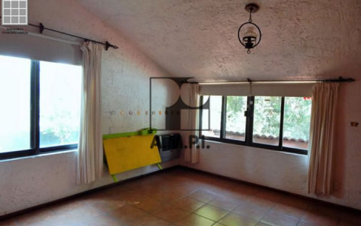 Foto de casa en venta en, fuentes de tepepan, tlalpan, df, 2027645 no 10