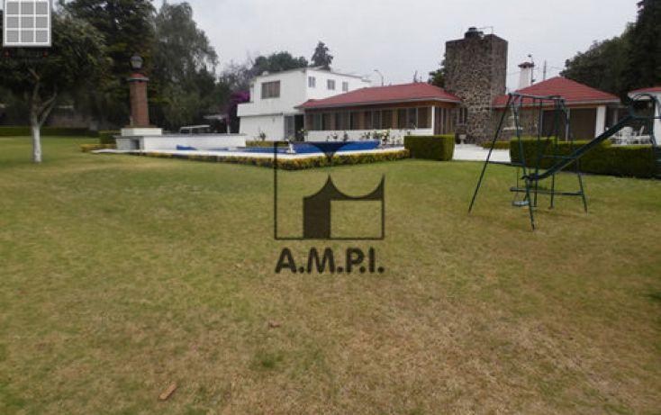 Foto de terreno habitacional en venta en, fuentes de tepepan, tlalpan, df, 2028617 no 03