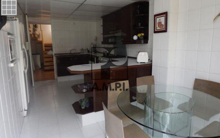 Foto de terreno habitacional en venta en, fuentes de tepepan, tlalpan, df, 2028617 no 06