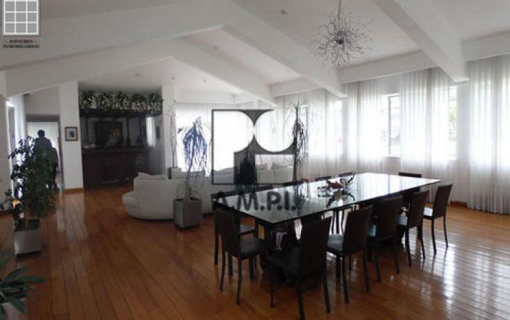 Foto de terreno habitacional en venta en, fuentes de tepepan, tlalpan, df, 2028617 no 07