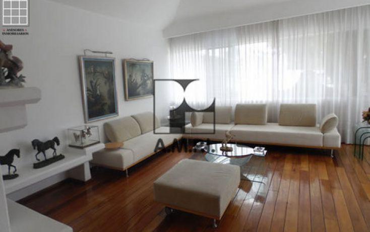Foto de terreno habitacional en venta en, fuentes de tepepan, tlalpan, df, 2028617 no 08