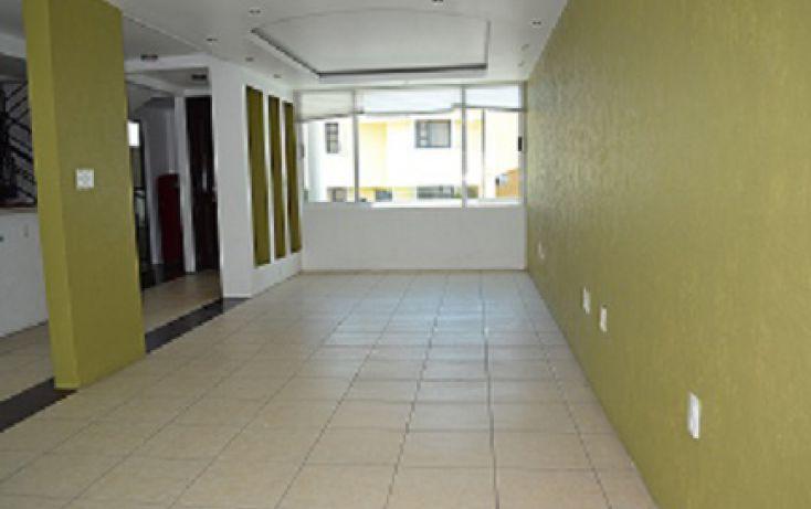 Foto de casa en condominio en renta en, fuentes de tepepan, tlalpan, df, 2042232 no 02