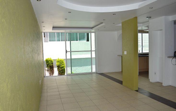 Foto de casa en condominio en renta en, fuentes de tepepan, tlalpan, df, 2042232 no 03