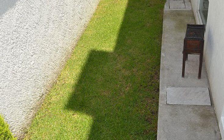 Foto de casa en condominio en renta en, fuentes de tepepan, tlalpan, df, 2042232 no 04
