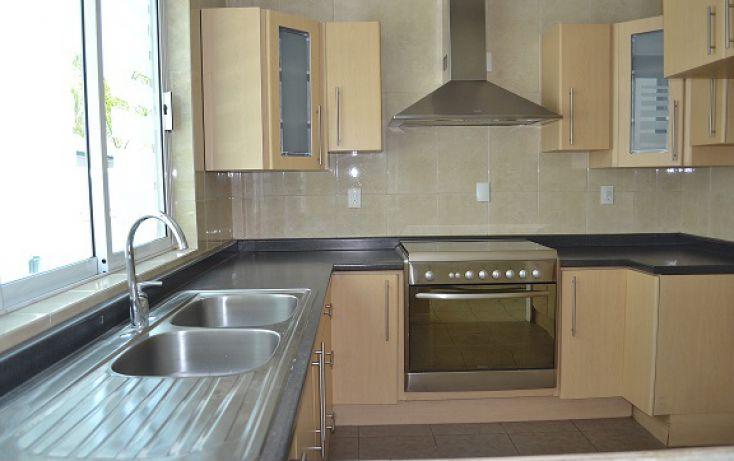 Foto de casa en condominio en renta en, fuentes de tepepan, tlalpan, df, 2042232 no 05