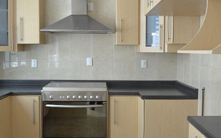 Foto de casa en condominio en renta en, fuentes de tepepan, tlalpan, df, 2042232 no 06