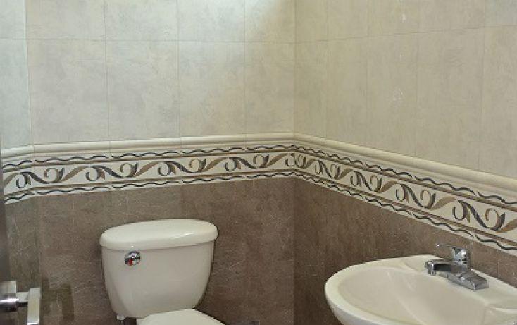 Foto de casa en condominio en renta en, fuentes de tepepan, tlalpan, df, 2042232 no 07