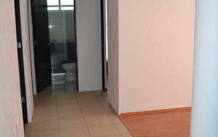 Foto de casa en condominio en renta en, fuentes de tepepan, tlalpan, df, 2042232 no 08