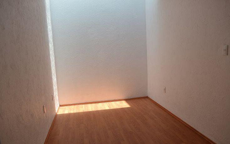 Foto de casa en condominio en renta en, fuentes de tepepan, tlalpan, df, 2042232 no 09