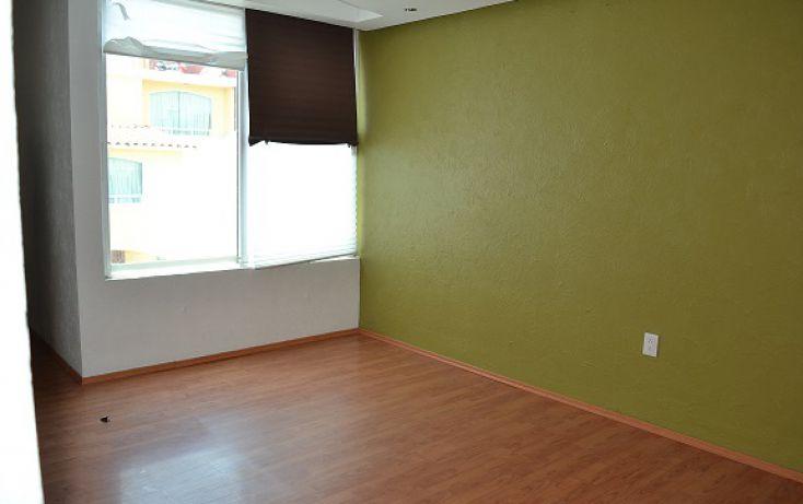 Foto de casa en condominio en renta en, fuentes de tepepan, tlalpan, df, 2042232 no 10
