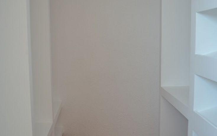 Foto de casa en condominio en renta en, fuentes de tepepan, tlalpan, df, 2042232 no 11