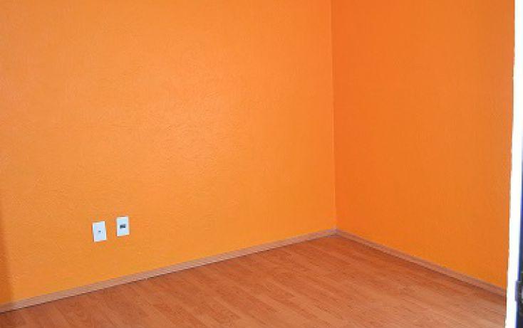 Foto de casa en condominio en renta en, fuentes de tepepan, tlalpan, df, 2042232 no 12