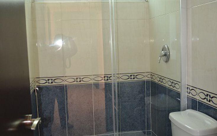 Foto de casa en condominio en renta en, fuentes de tepepan, tlalpan, df, 2042232 no 13