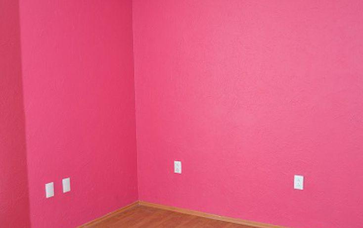 Foto de casa en condominio en renta en, fuentes de tepepan, tlalpan, df, 2042232 no 14