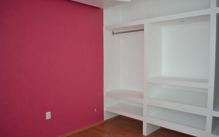 Foto de casa en condominio en renta en, fuentes de tepepan, tlalpan, df, 2042232 no 15