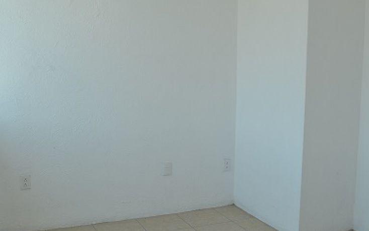 Foto de casa en condominio en renta en, fuentes de tepepan, tlalpan, df, 2042232 no 16