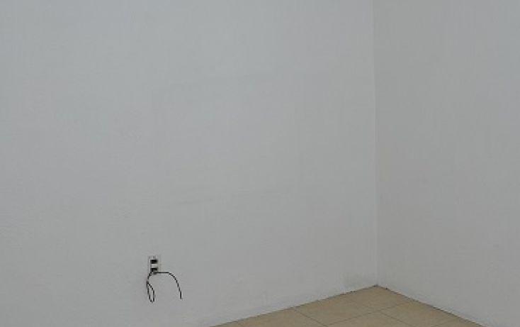 Foto de casa en condominio en renta en, fuentes de tepepan, tlalpan, df, 2042232 no 17