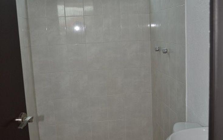 Foto de casa en condominio en renta en, fuentes de tepepan, tlalpan, df, 2042232 no 18