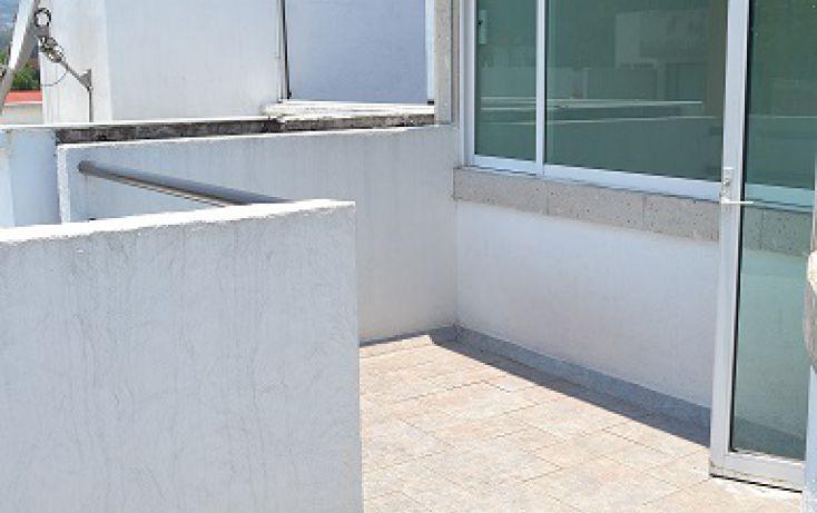 Foto de casa en condominio en renta en, fuentes de tepepan, tlalpan, df, 2042232 no 20
