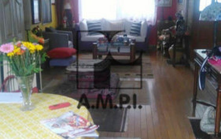 Foto de casa en condominio en venta en, fuentes de tepepan, tlalpan, df, 2042318 no 02