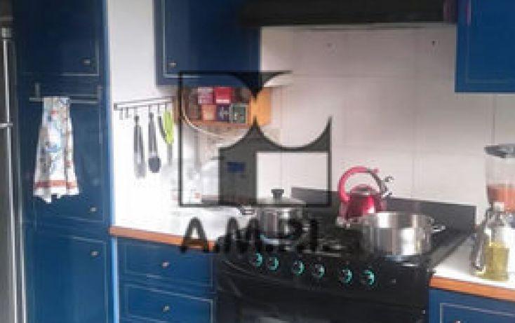 Foto de casa en condominio en venta en, fuentes de tepepan, tlalpan, df, 2042318 no 03