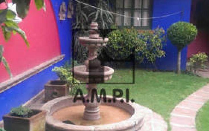 Foto de casa en condominio en venta en, fuentes de tepepan, tlalpan, df, 2042318 no 04