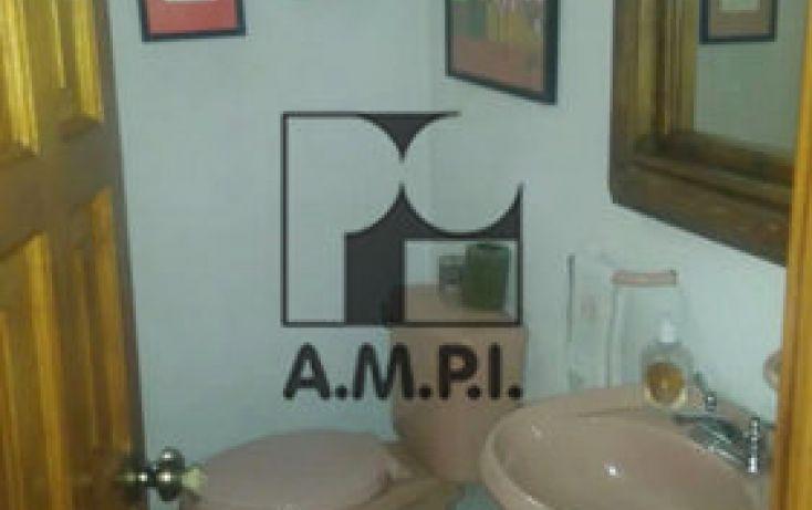 Foto de casa en condominio en venta en, fuentes de tepepan, tlalpan, df, 2042318 no 05