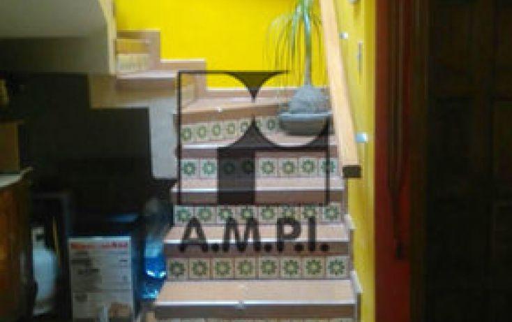 Foto de casa en condominio en venta en, fuentes de tepepan, tlalpan, df, 2042318 no 06