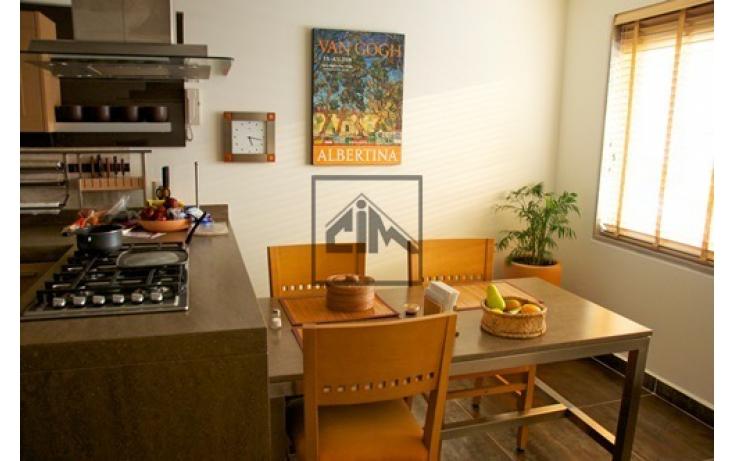 Foto de casa en condominio en venta en, fuentes de tepepan, tlalpan, df, 493561 no 02