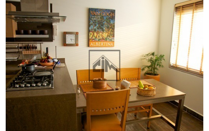 Foto de casa en condominio en venta en, fuentes de tepepan, tlalpan, df, 493561 no 03