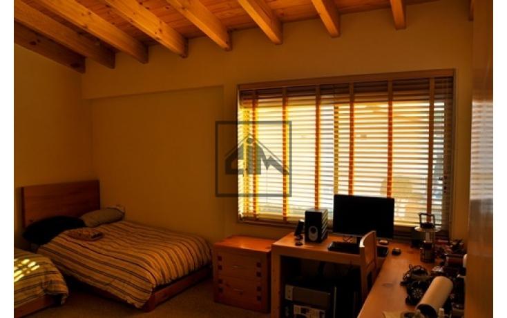 Foto de casa en condominio en venta en, fuentes de tepepan, tlalpan, df, 493561 no 04