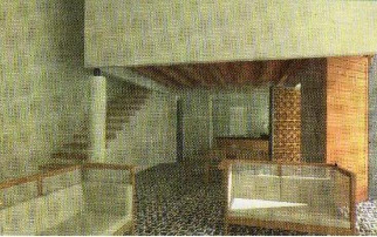 Foto de casa en condominio en venta en, fuentes de tepepan, tlalpan, df, 815509 no 02