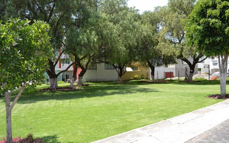 Foto de terreno habitacional en venta en, fuentes de tepepan, tlalpan, df, 886075 no 03