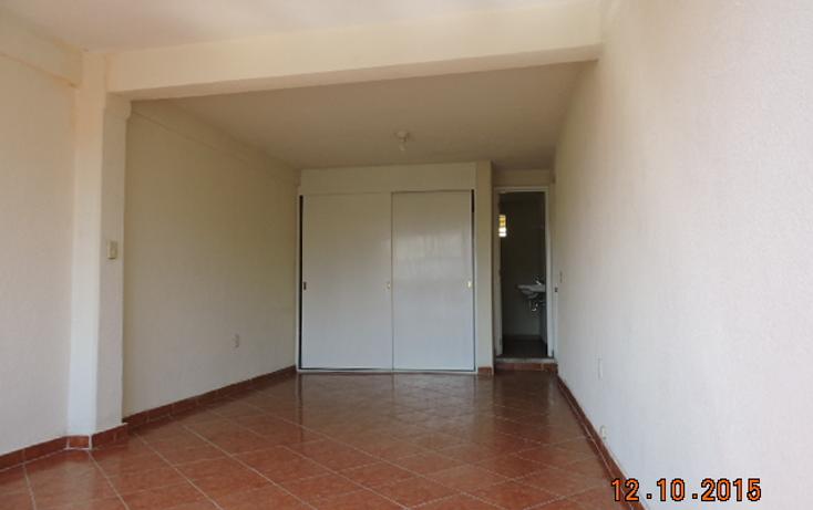 Foto de casa en venta en  , fuentes de tepepan, tlalpan, distrito federal, 1405999 No. 08