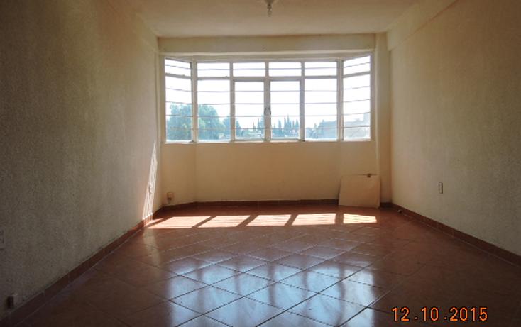 Foto de casa en venta en  , fuentes de tepepan, tlalpan, distrito federal, 1405999 No. 09