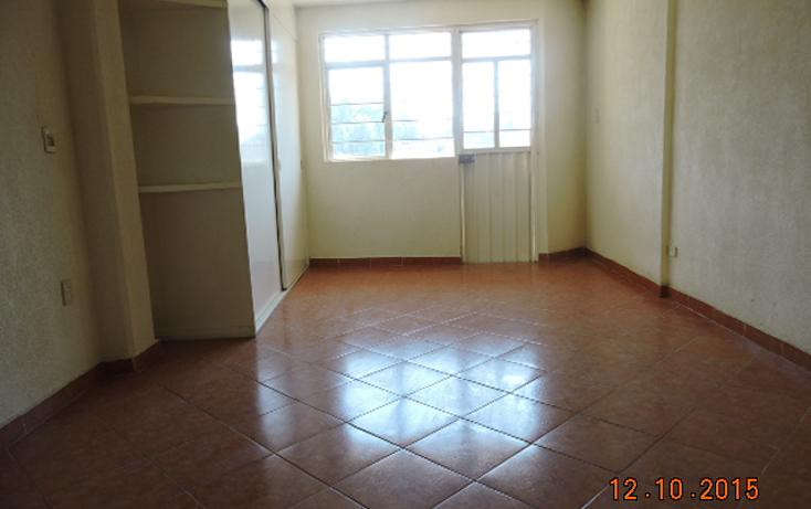 Foto de casa en venta en  , fuentes de tepepan, tlalpan, distrito federal, 1405999 No. 10