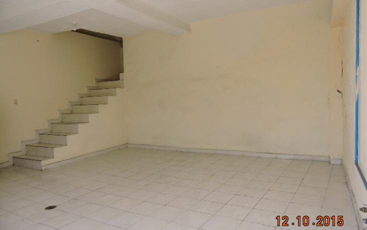 Foto de casa en venta en  , fuentes de tepepan, tlalpan, distrito federal, 1405999 No. 12