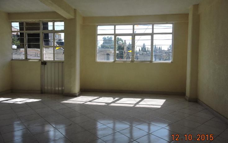 Foto de casa en venta en  , fuentes de tepepan, tlalpan, distrito federal, 1405999 No. 13